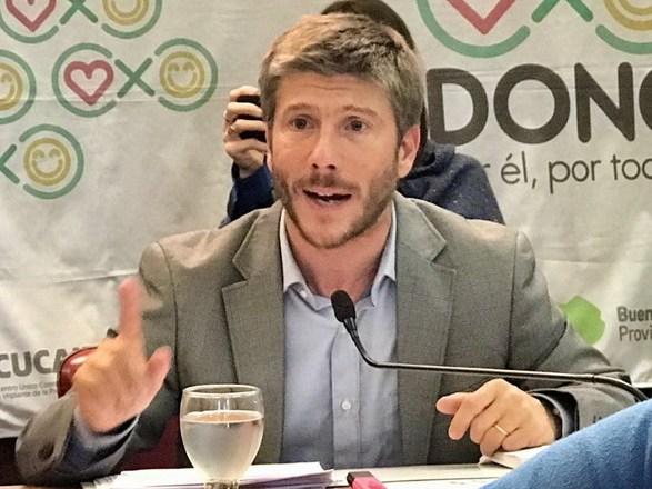 Santiago Bonifatti