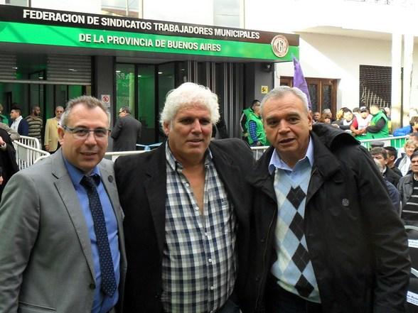 Cardoso Fstmba