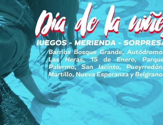 Plantilla - terri - DÍA DEL NIÑO Y LA NIÑA VERSION 15.cdr