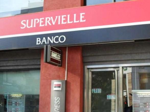 banco-supervielle