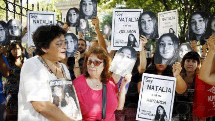 A 15 años de las condenas, otro pedido de justicia — Caso Melmann