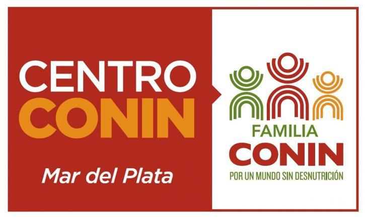 Centro Conin Mar del Plata