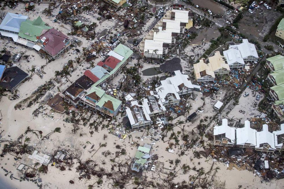 Irma 3