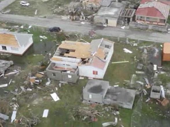 huracan-irm