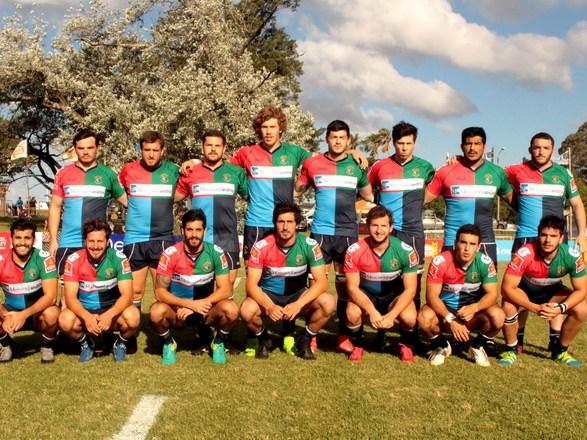 Equip-Mar-del-Plata-vs-Uruguay