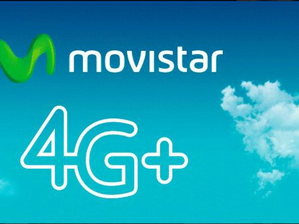 Movistar-4G-
