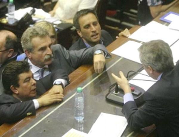 Reforma-previsional-
