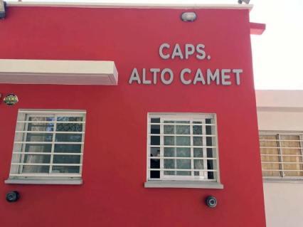 Camet2