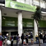 Paro-Banco-provincia-1