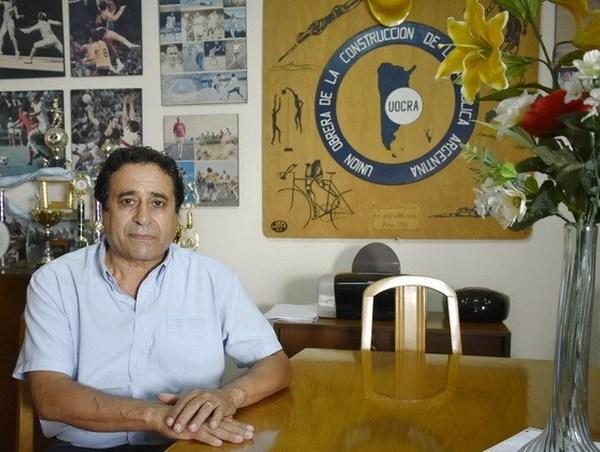 Cesar-Trujillo