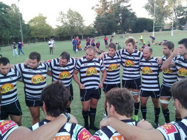 Sporting Uruguay