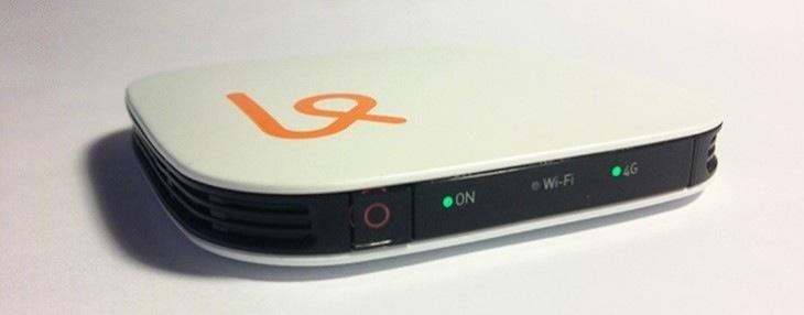 Un Wi-Fi con mucho Karma