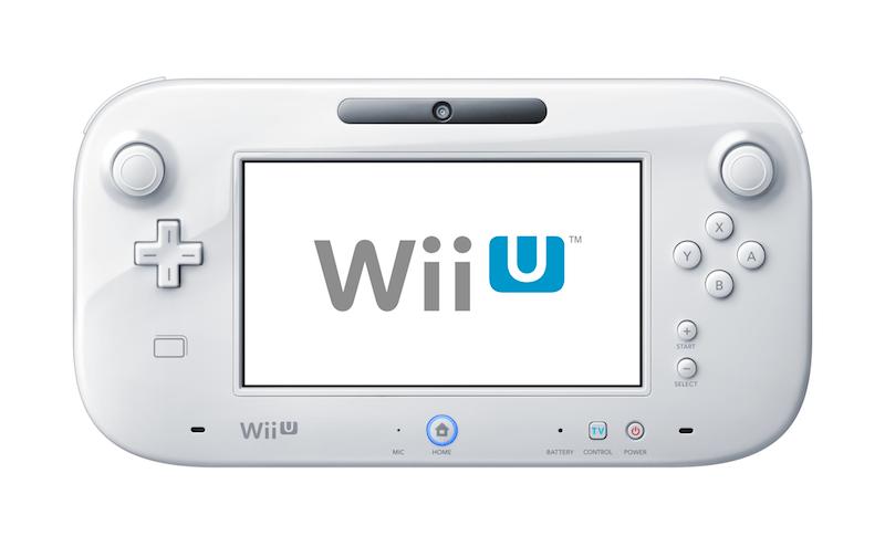 WiiU: la apuesta de Nintendo (2/6)
