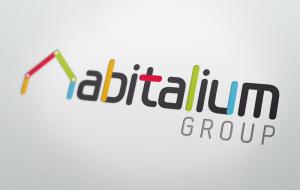 Nuevo logotipo ABITALIUM