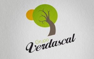 verdascal-01