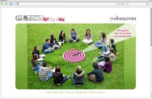 yodona-test-1
