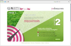 yodona-test-2