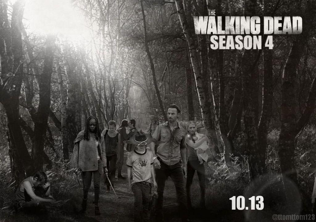 the-walking-dead-temporada-4