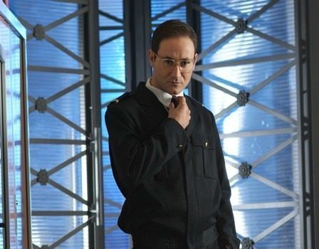 Carlos Santos (actores bienvenidos al lolita)