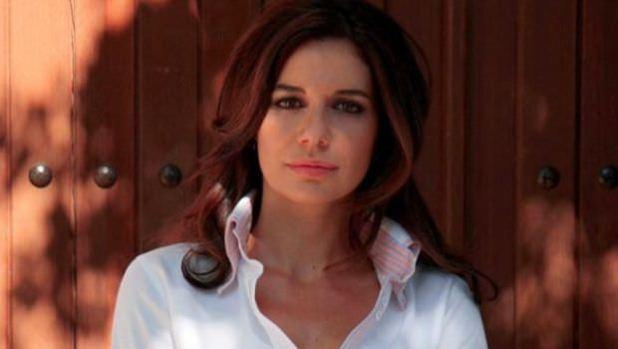 Cristina Peña (actores bienvenidos al lolita)