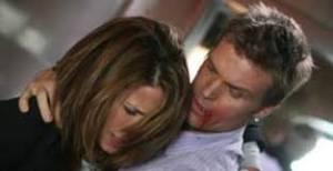 Falsa Traición (Virtual Lies) Will y Jamie