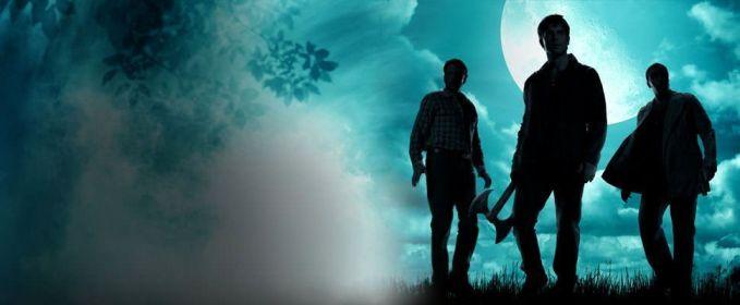 Análisis tercera temporada de Grimm Luna