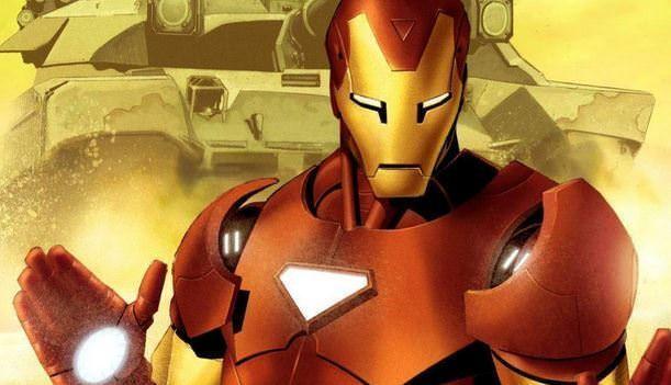 5 superhéroes con los que no vivirías