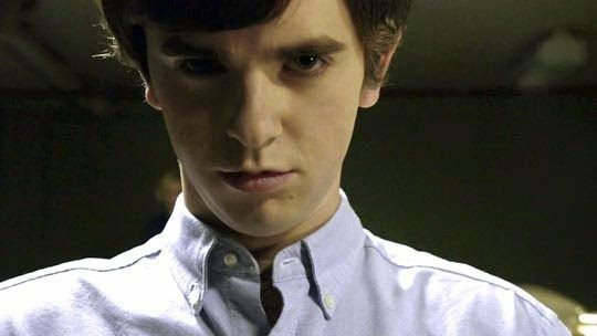 Crítica de Bates Motel: La segunda temporada se pierde entre subtramas.