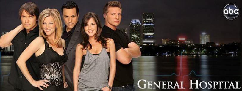 Baby Daddy y General Hospital se unen en crossover
