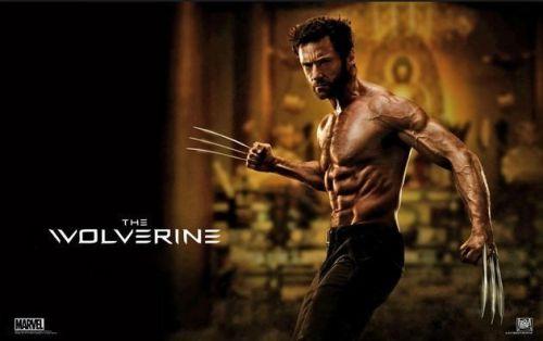 Próximas películas MARVEL - Wolverine 2