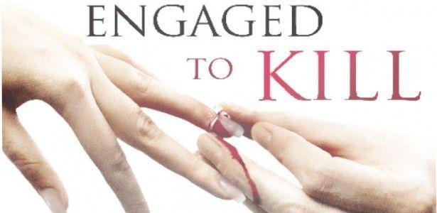 Película Compromiso para matar (TV)