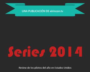 Ebook Series 2014