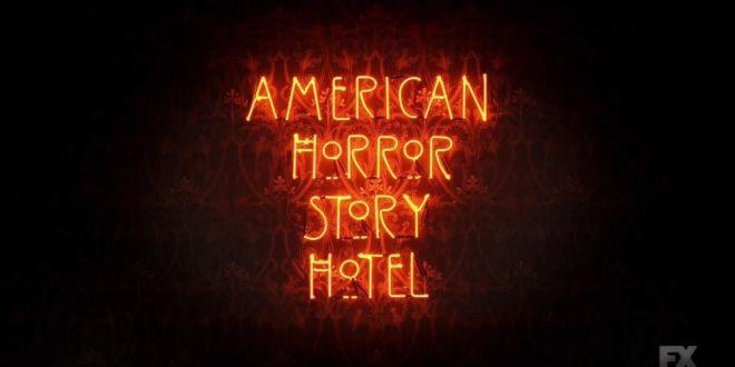 American Horror Story Hotel (FX): Crítica