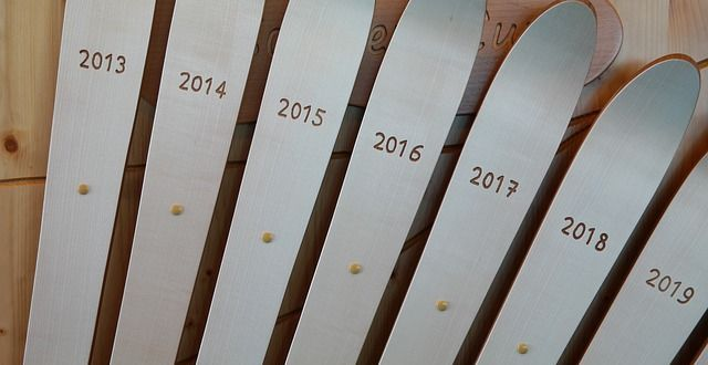 Nos presentamos a las Bitácoras 2015, ¿nos ayudas?