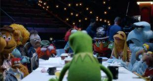 muppets-s01e01