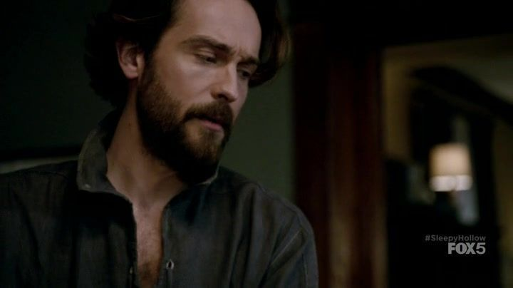 Audiencias USA: Sleepy Hollow agoniza en su nueva noche