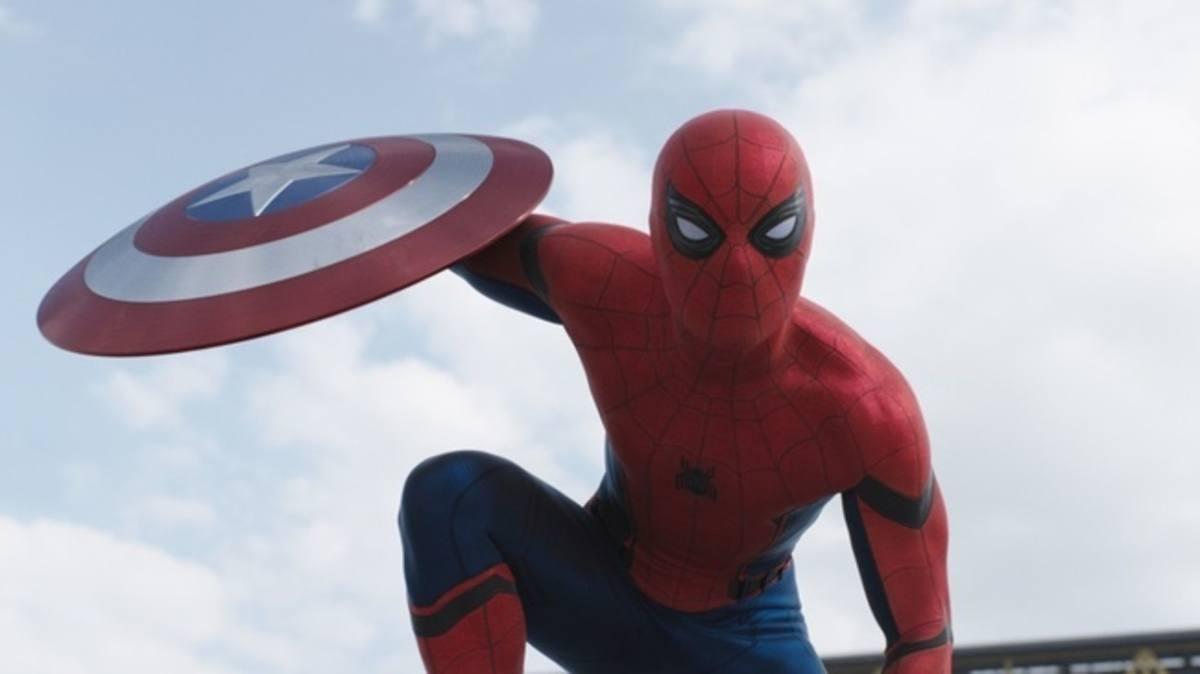 capitain-america-civil-war-spiderman
