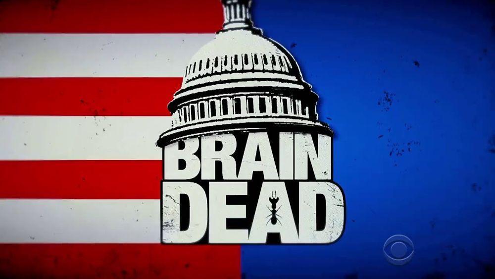 Braindead Critica Temporada