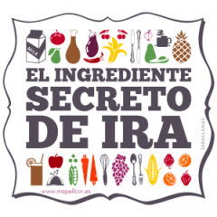 logo-ingrediente-secreto1-300x300