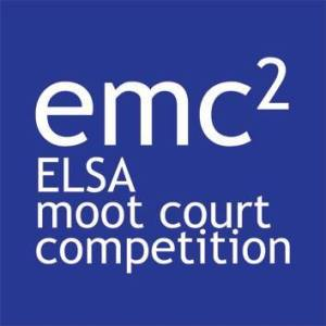 ELSA Moot Court Competition