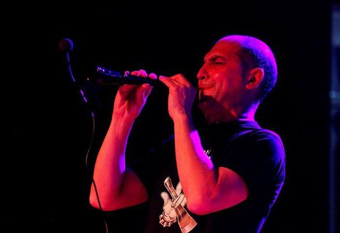 Foto per Sabín (És Puçol)