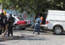 Por la violencia, unas 100 familias han tenido que huir de Chilpancingo