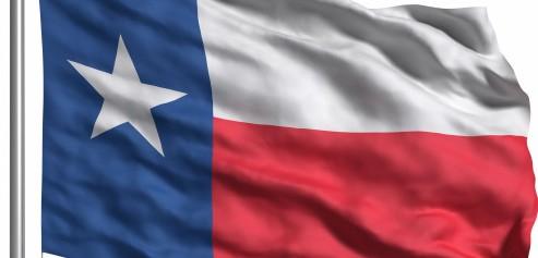 EL PASO, Texas (AP) — Malas noticias para las miles de personas que