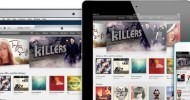 iTunes para PC y Mac recibe actualizacin significativa