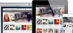 iTunes para PC y Mac recibe actualización significativa