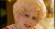 Las 3 claves de xito de Mary Kay Ash