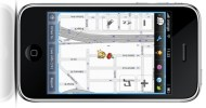 Facebook podra comprar la app de mapas sociales Waze
