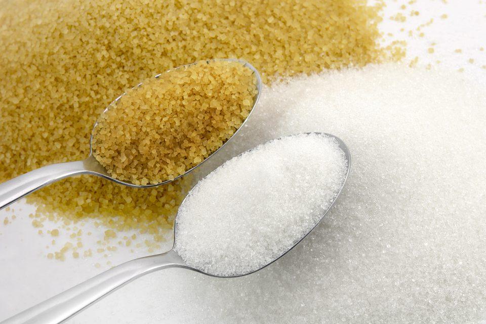 Investigación apunta que organizaciones azucareras pagaron estudios para obtener resultados favorables
