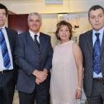 Santiago estrena la primera Italian Trevi de América
