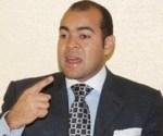 Kalil Michel